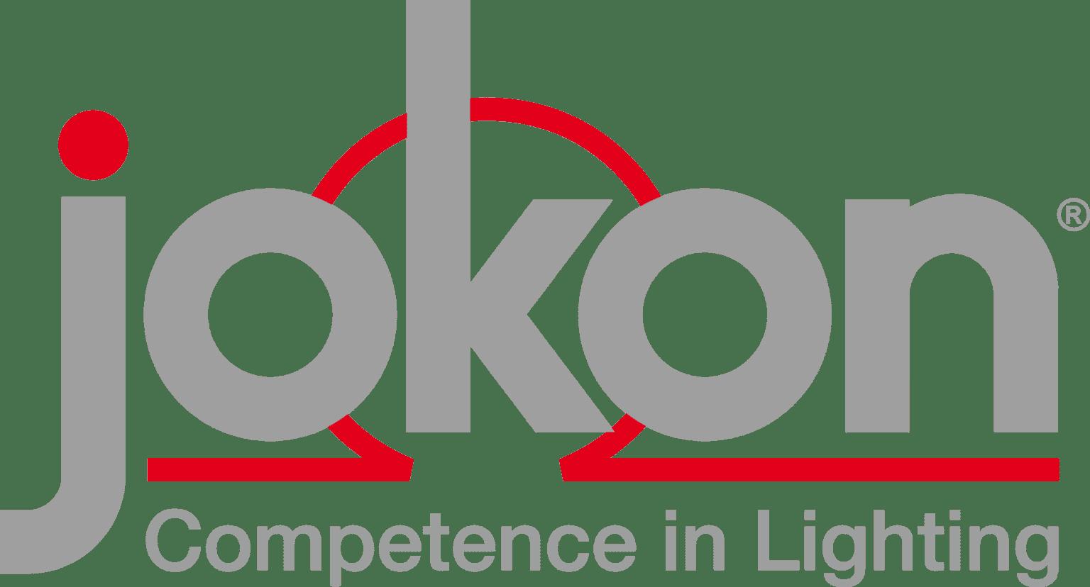 Jokon Logo
