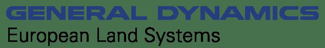 Generel Dynamics Logo