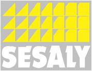 Sesaly Logo