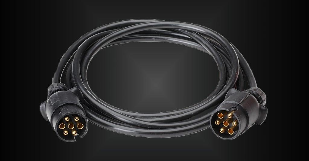 Jokon Kabelsätze
