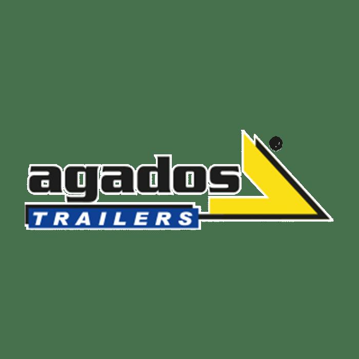 Agados Logo