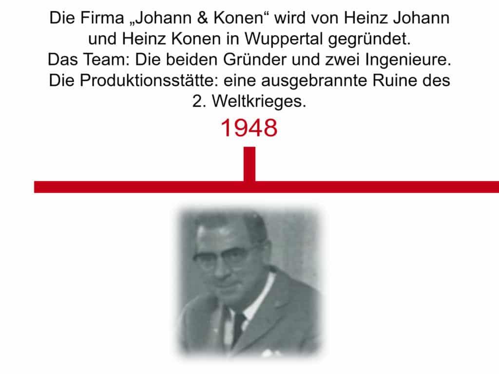 Jokon Geschichte-1