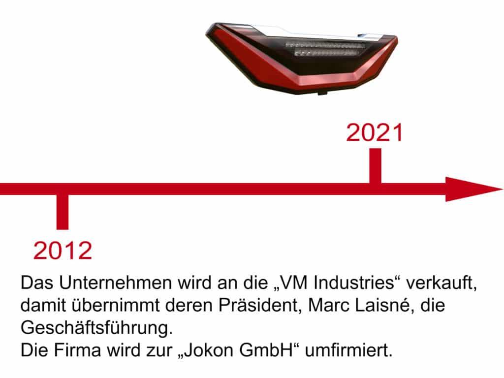 Jokon Geschichte-10
