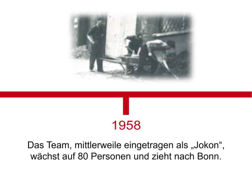 Jokon Geschichte-2