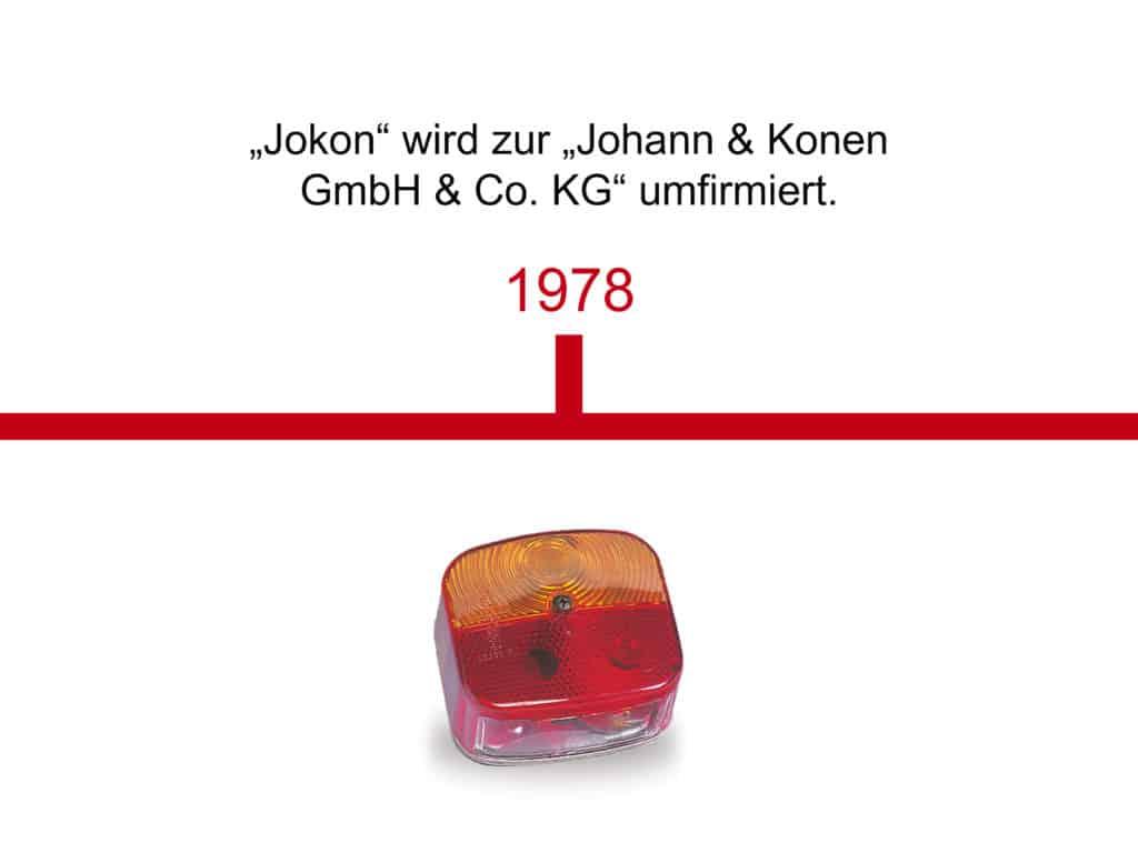 Jokon Geschichte-5
