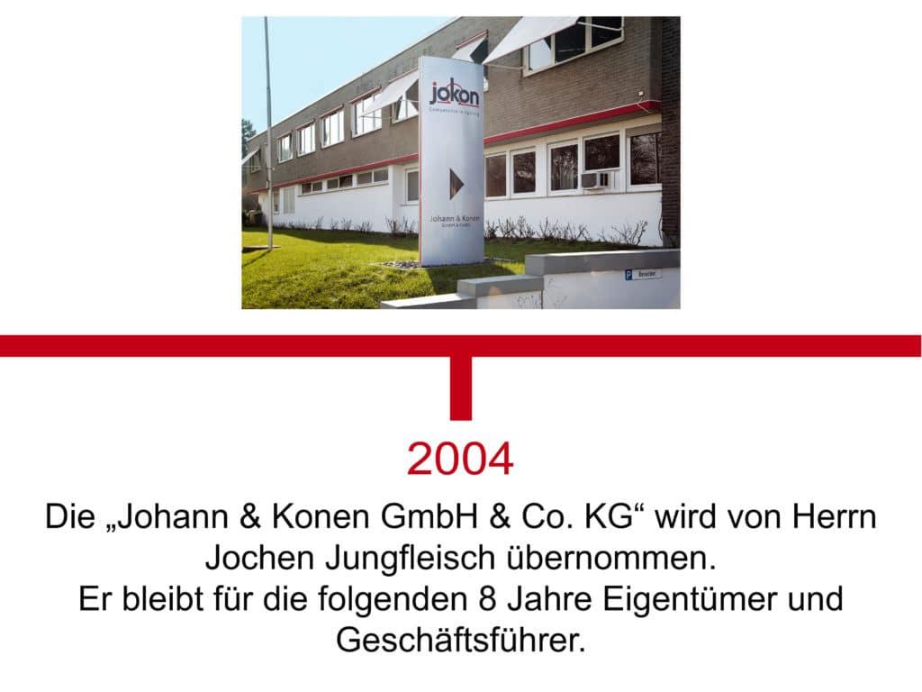 Jokon Geschichte-8
