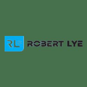 Robert Lye Logo