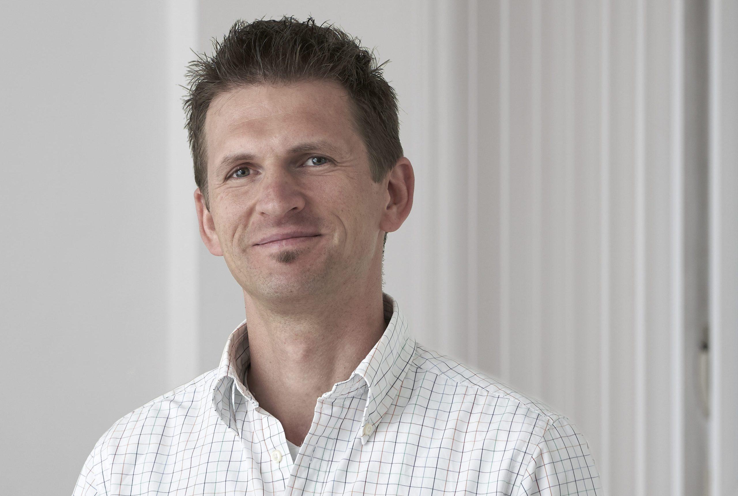 Thomas Aust - Qualitätsleitung