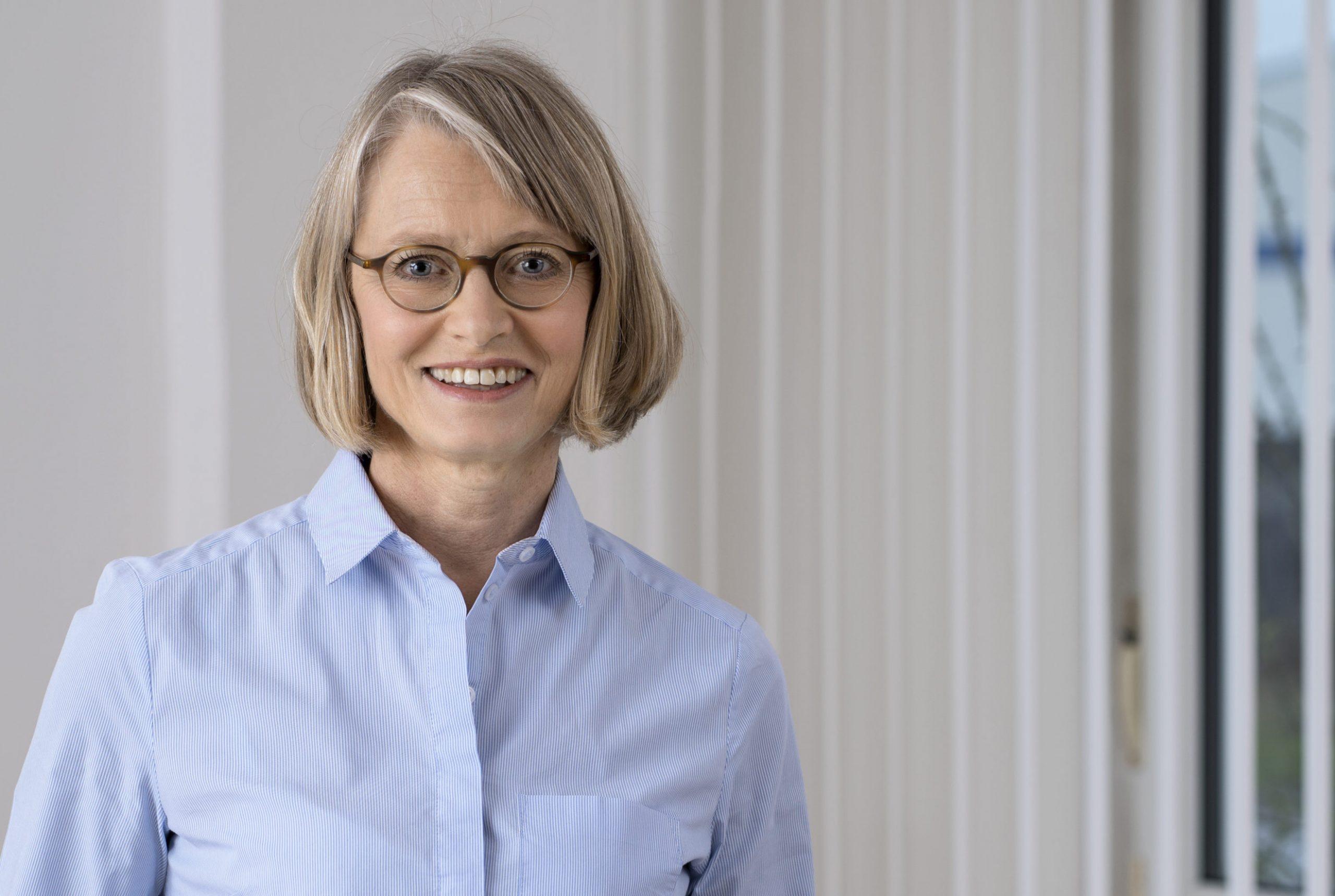 Agnes Hamm - Rechnungswesen